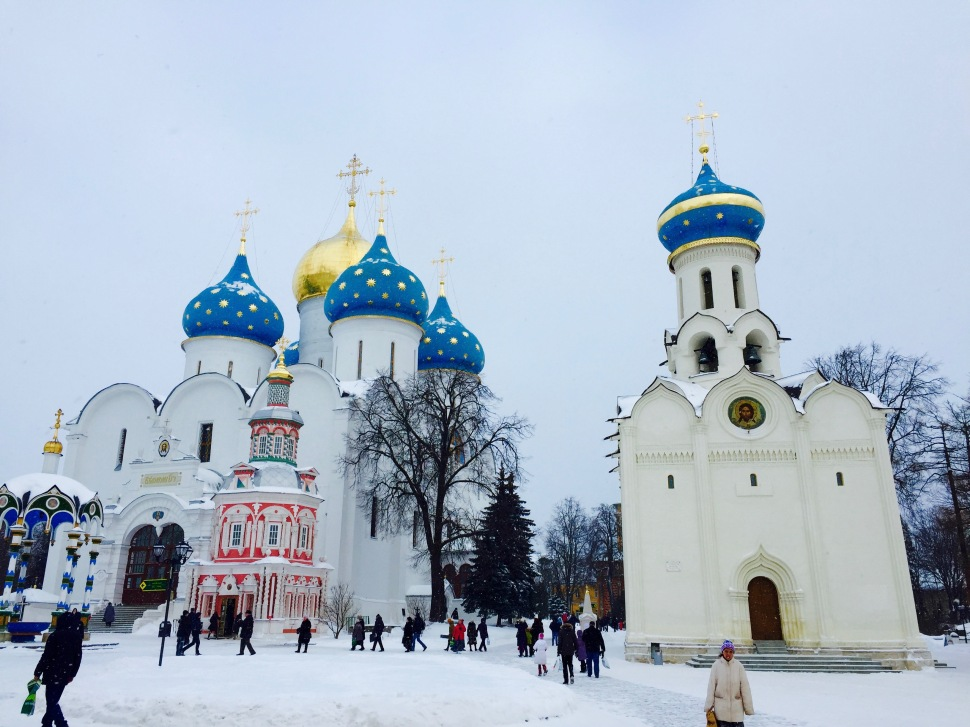 sergiev-posad_churches_square