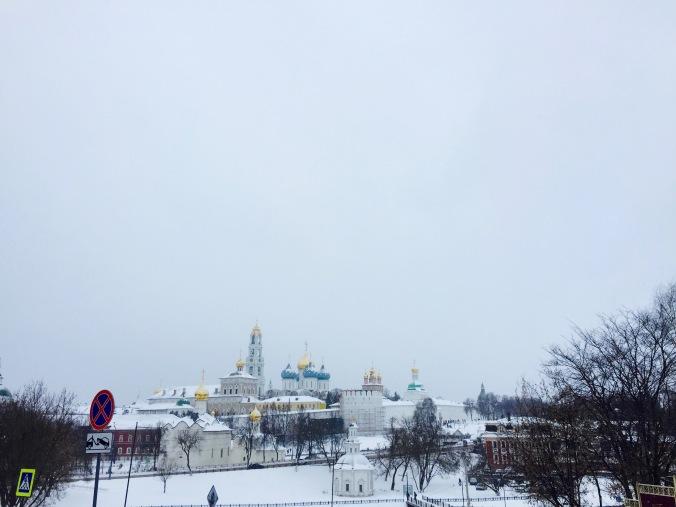 sergiev-posad_city-walk_monastery
