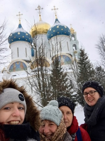 sergiev-posad_family-picture