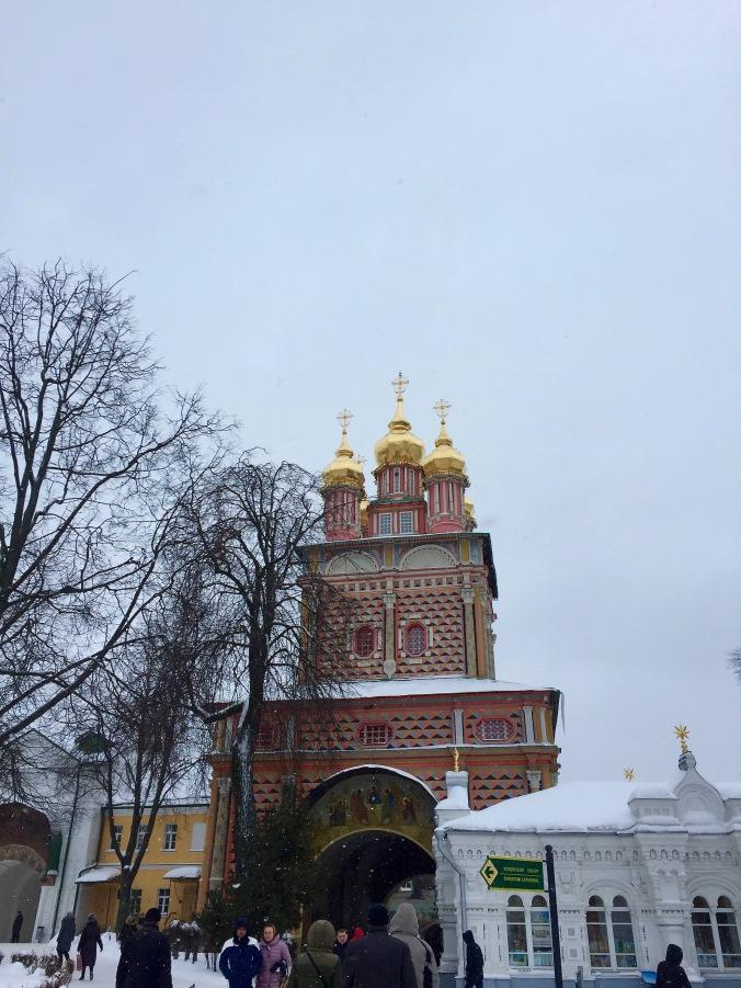 sergiev-posad_red-tower_nativity