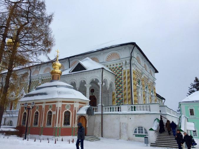sergiev-posad_refectory