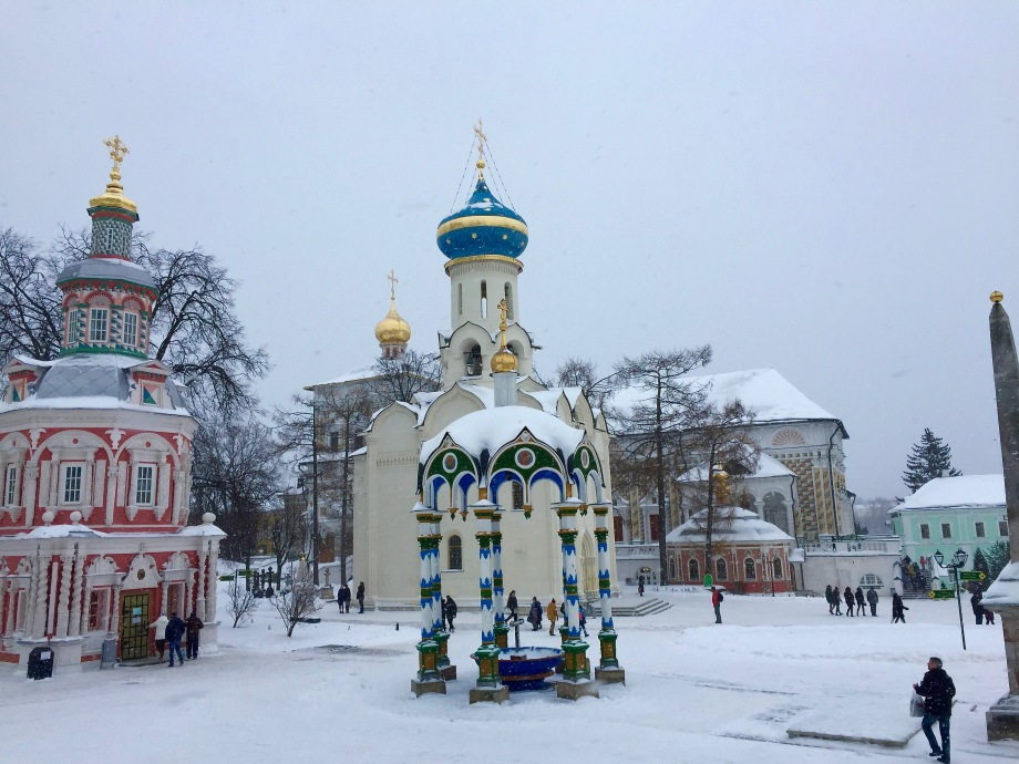 sergiev-posad_square