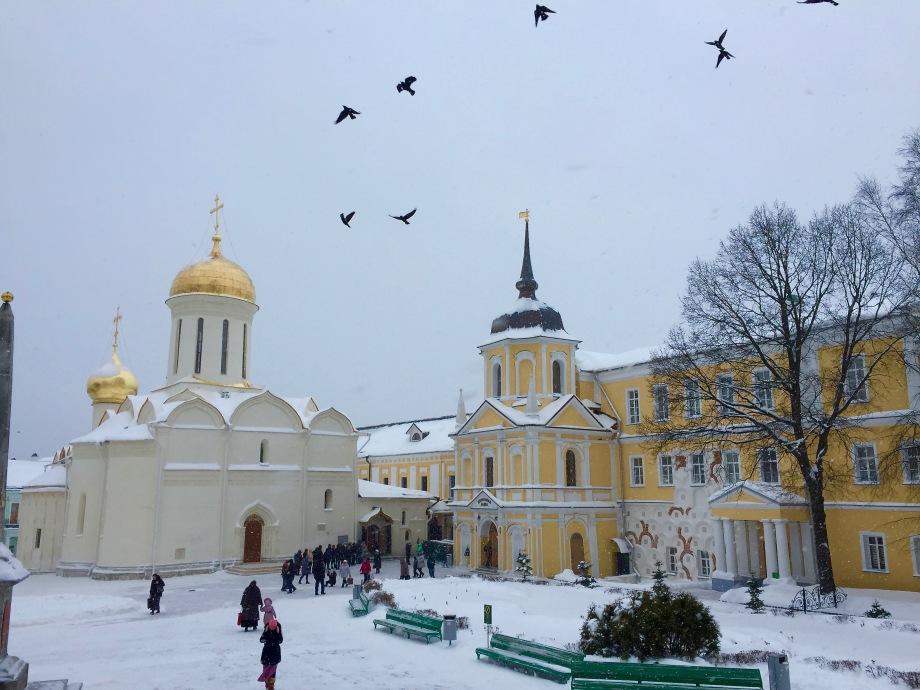 sergiev-posad_trinity-church