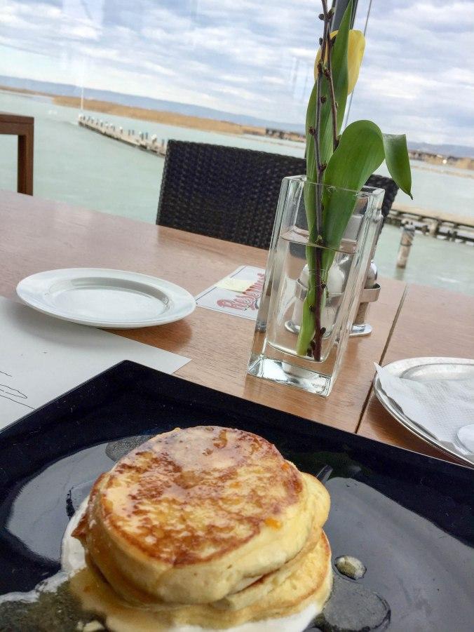 maslenitsa_pancakes_neusiedlersee