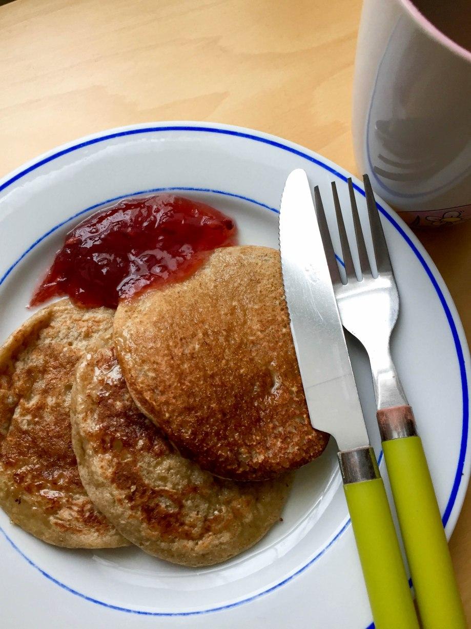 maslenitsa_pancakes_ready