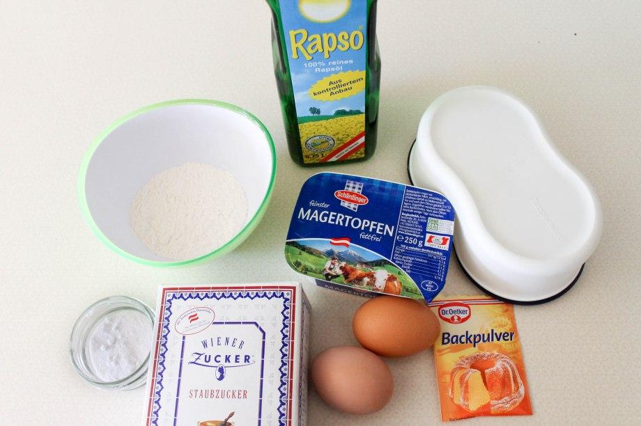 syrniki_ingredients