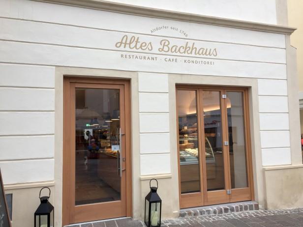 Burgenland_Eisenstadt_city_cafe