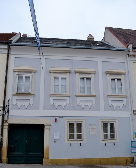 Burgenland_Neusiedlersee_haydn house