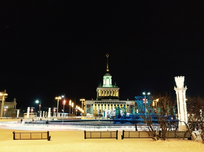 ice-skating_moscow_vdnkh_building