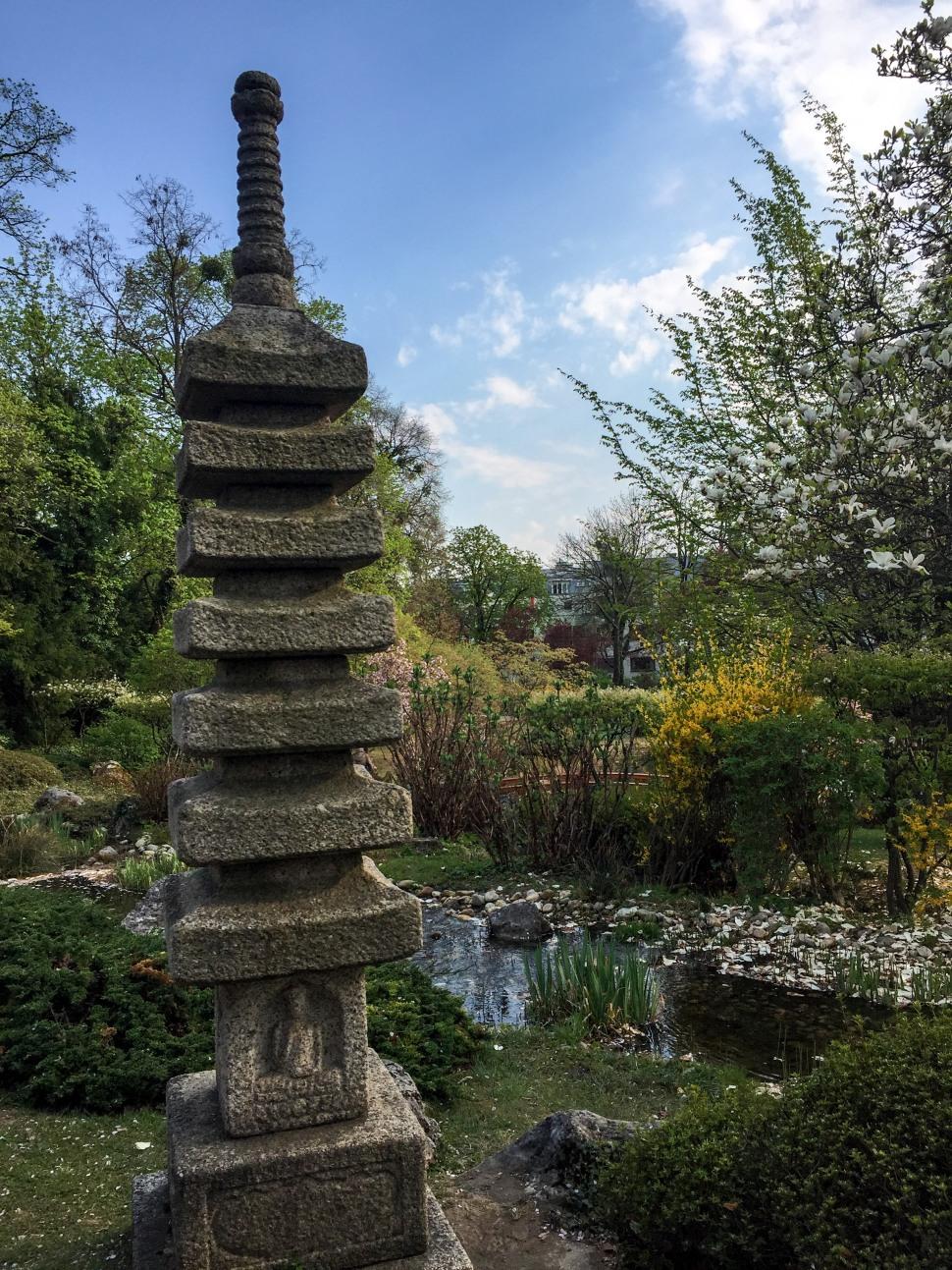 Setagayapark_vienna_garden