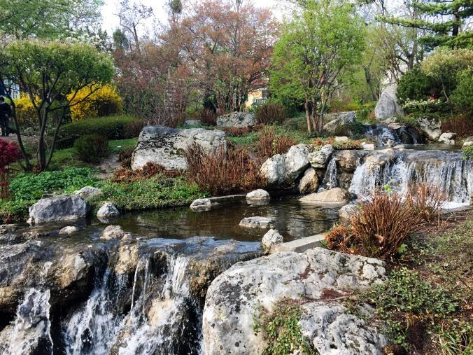 Setagayapark_vienna_water