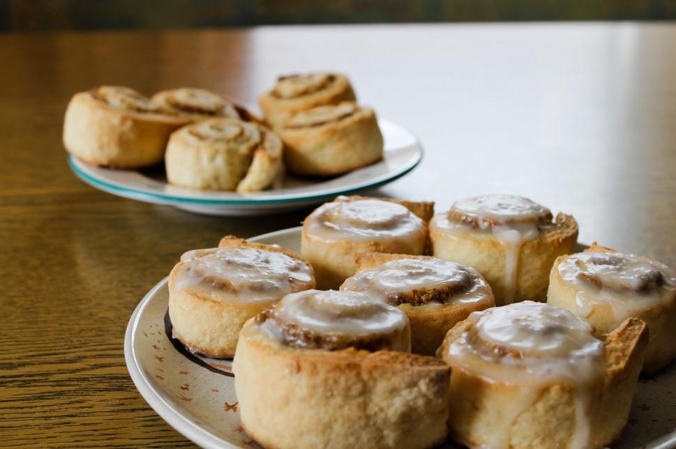 Food_dessert_nut rolls-15