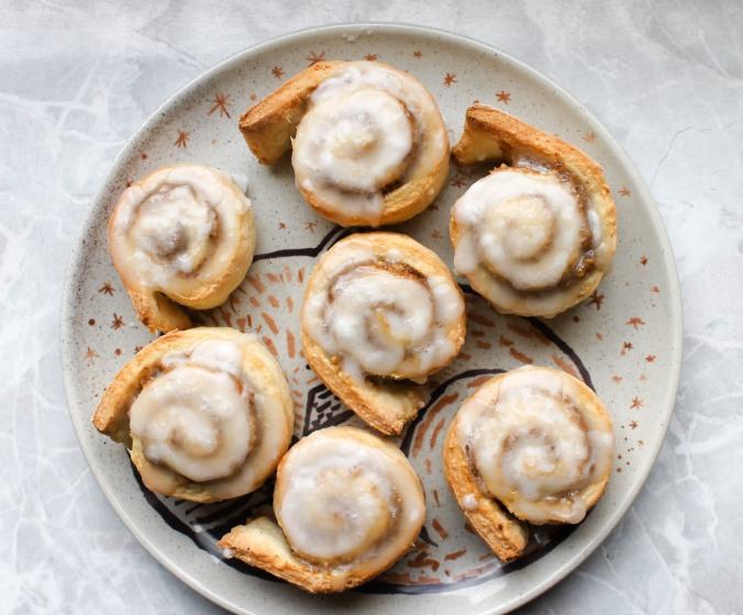 Food_dessert_nut rolls-16