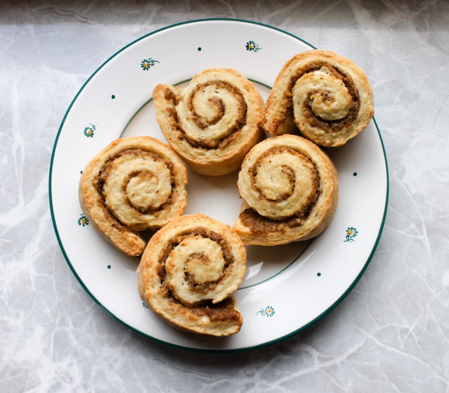 Food_dessert_nut rolls-17