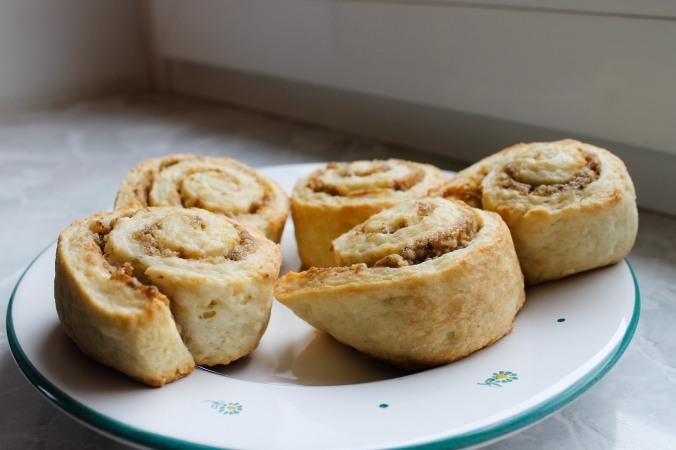 Food_dessert_nut rolls-18