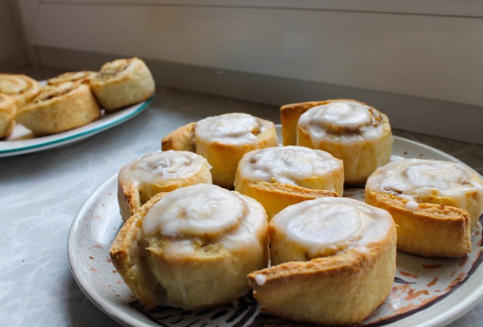 Food_dessert_nut rolls-19
