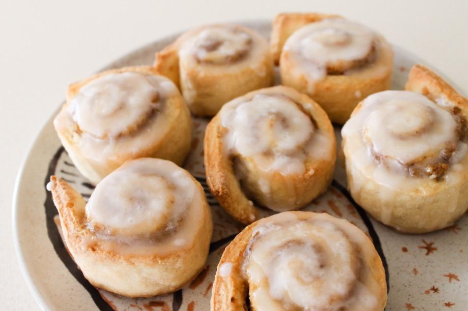 Food_dessert_nut rolls-25