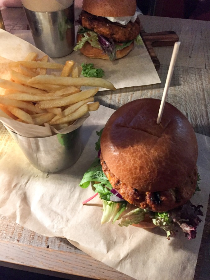 London_food_burger