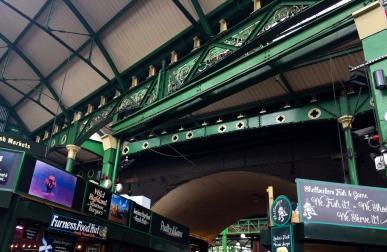 London_market_borough_ceiling