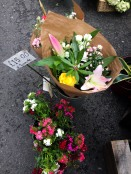London_market_borough_flowers