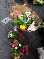 London_market_borough_flowers