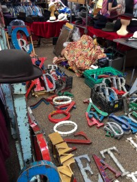 London_market_old spitafields market-4