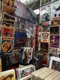 London_market_old spitafields market-5