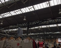 London_market_old spitafields market-6