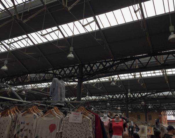 London_market_old spitafields market-6