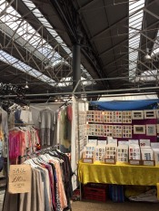 London_market_old spitafields market-7