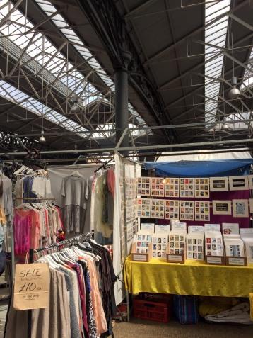 London_market_old spitafields market-7