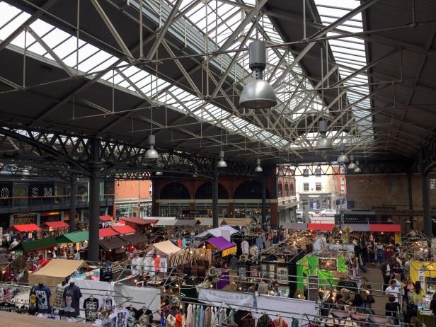London_market_old spitafields market-9