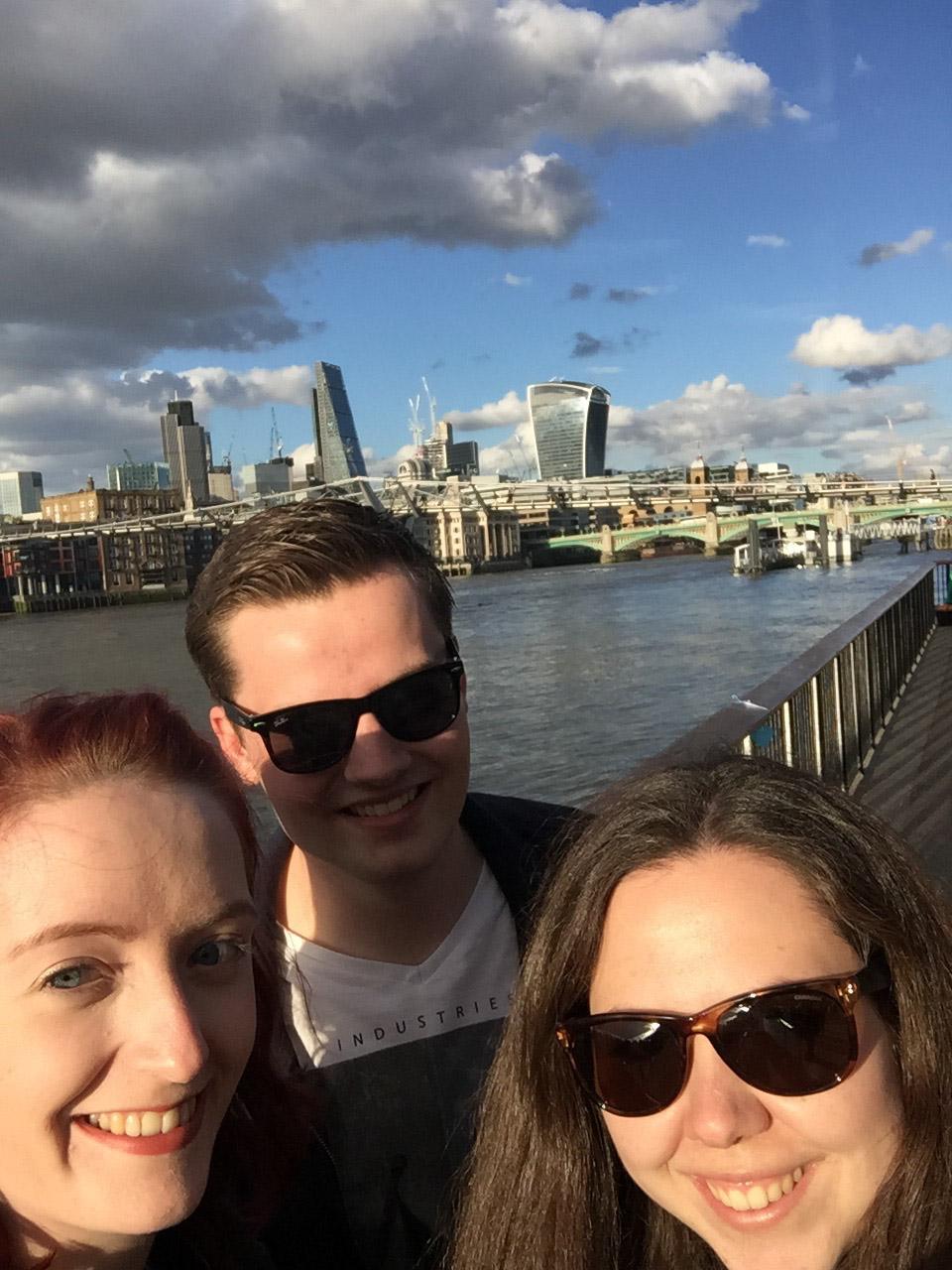 London_south bank_9