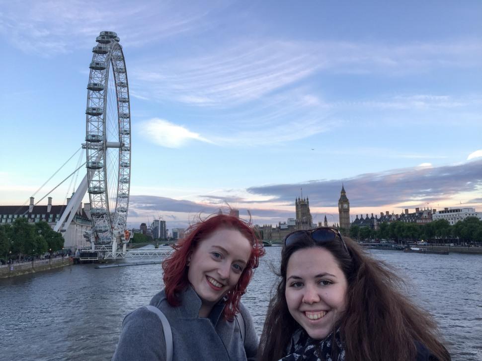 London_south bank_eye_us