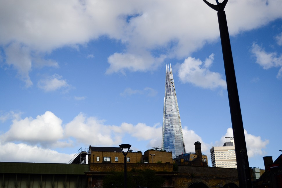 London_south bank_shard.jpg