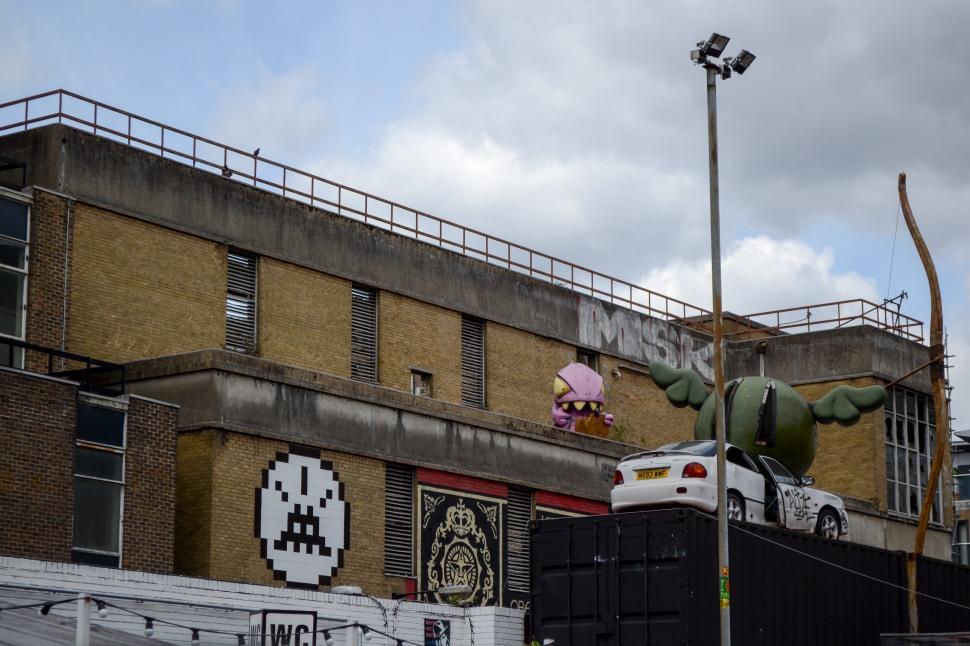 London_street art tour_-3.jpg