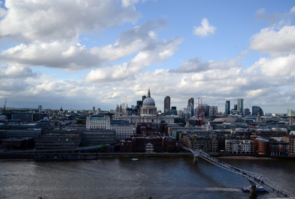 London_tate modern_platform_1_0