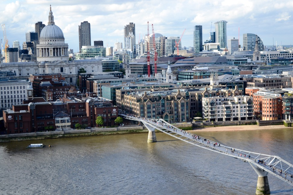 London_tate modern_platform_1_1