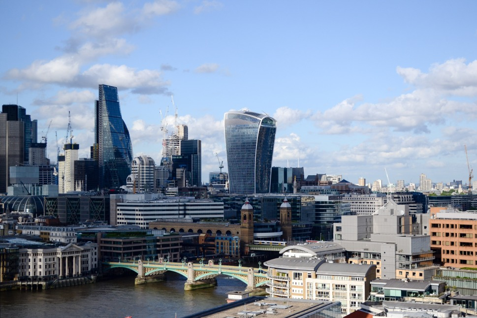 London_tate modern_platform_3_0
