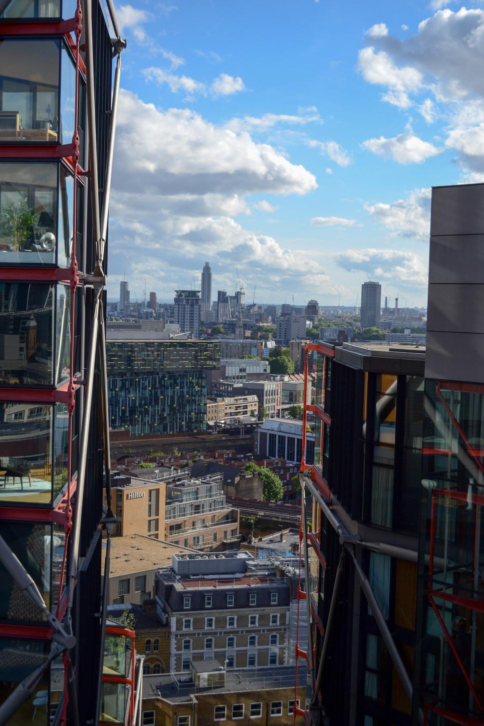 London_tate modern_platform_6