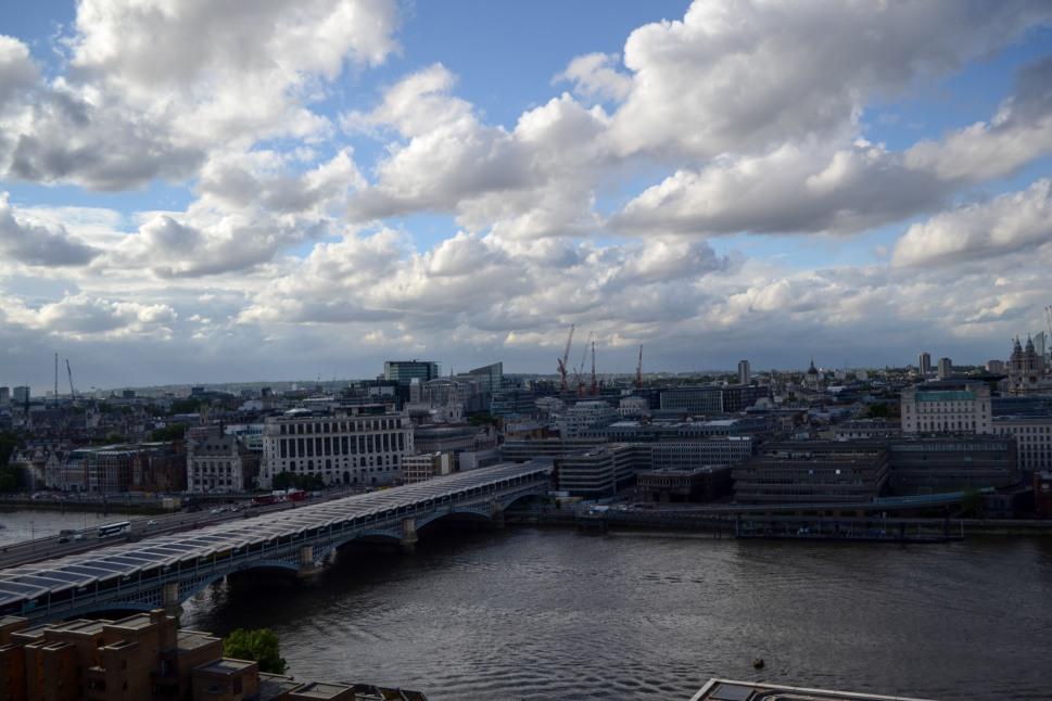 London_tate modern_platform_8