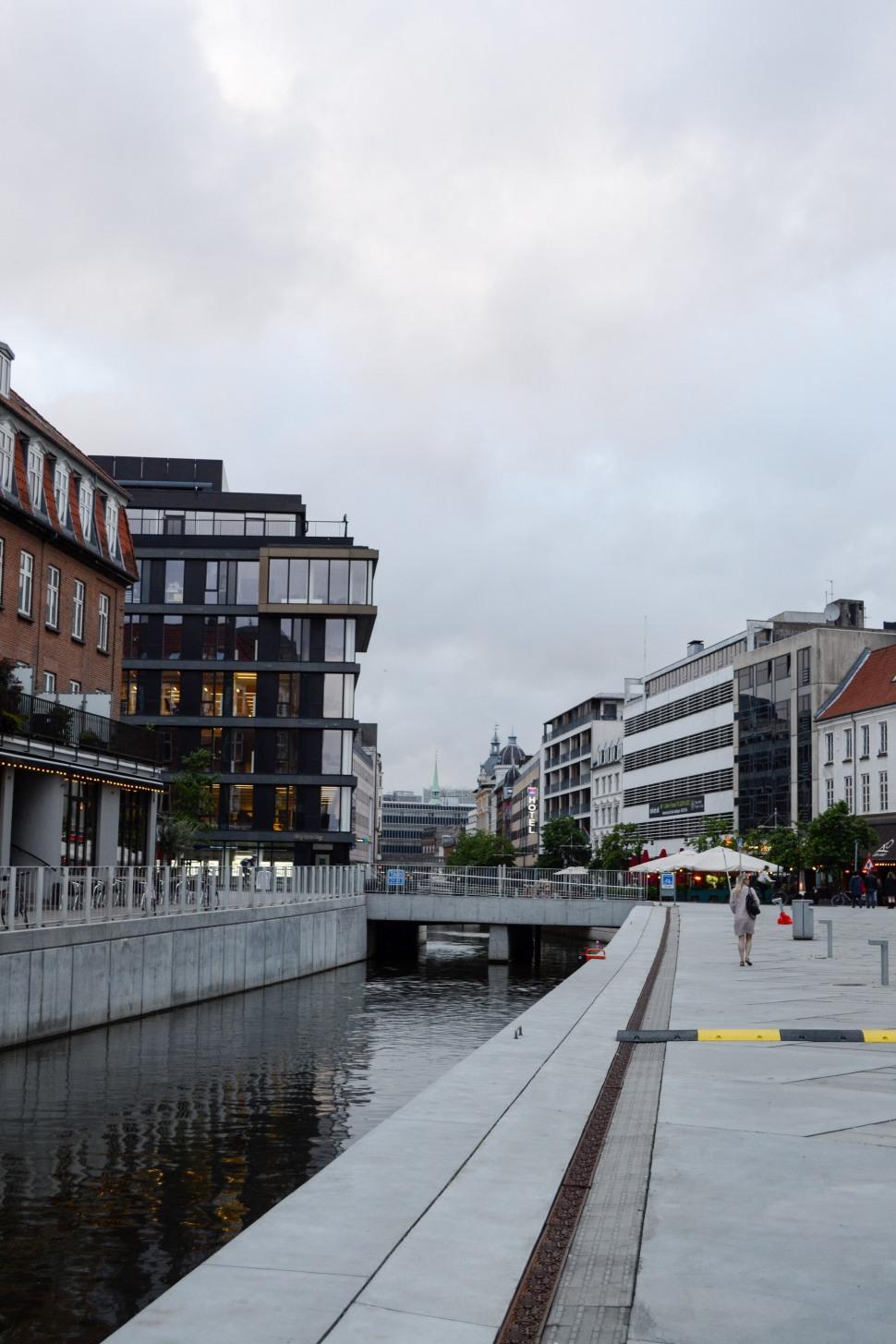 Aarhus_1