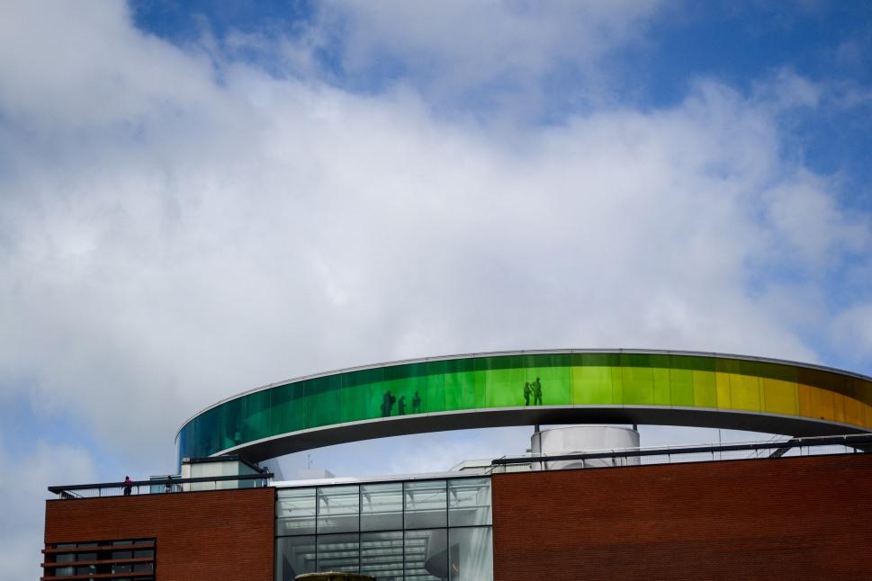 Aarhus_aaros_rainbow