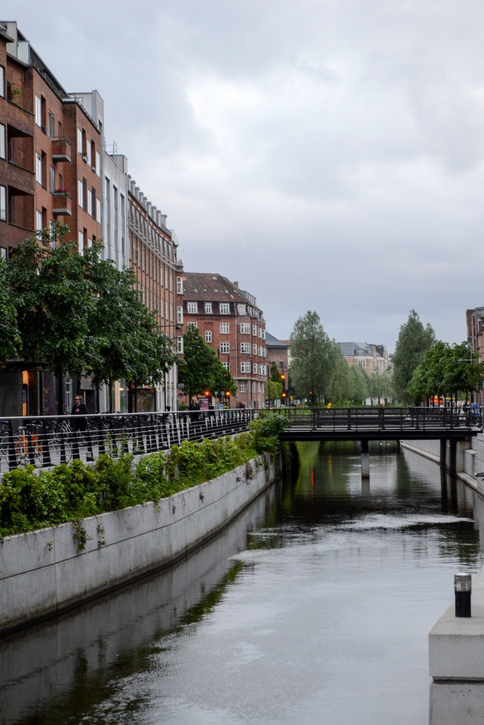 Aarhus_canal_6