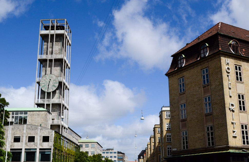 Aarhus_city hall_1