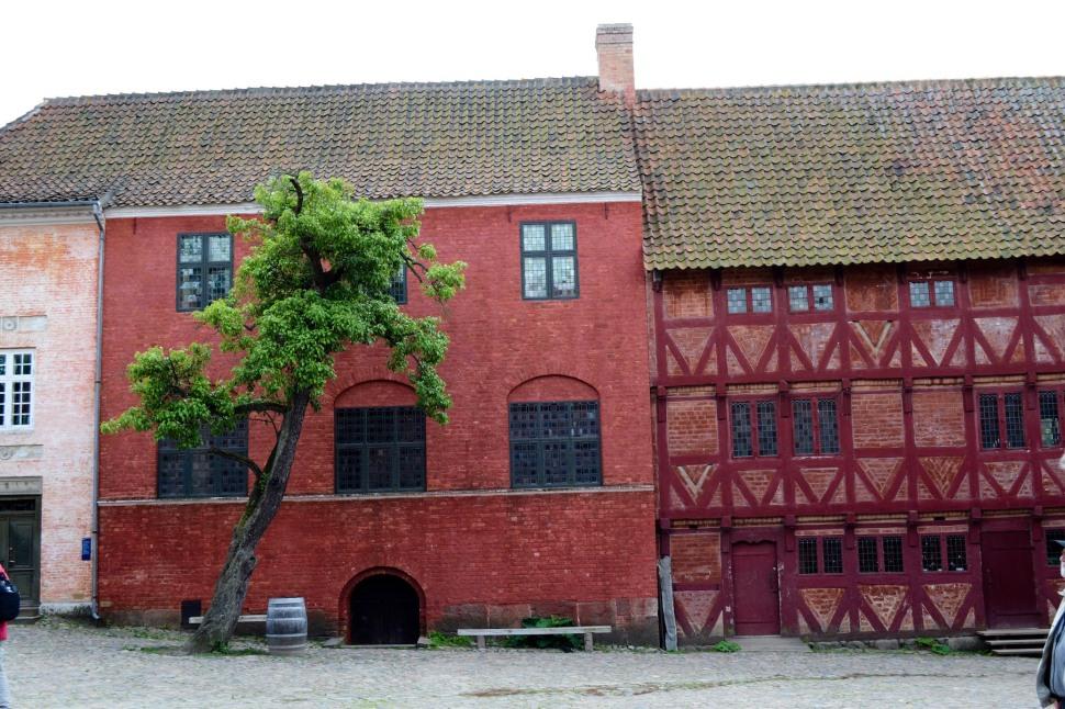 Aarhus_den gamle by_12