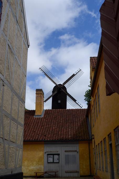 Aarhus_den gamle by_13