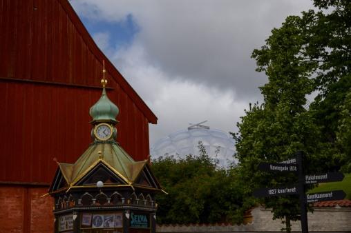 Aarhus_den gamle by_16