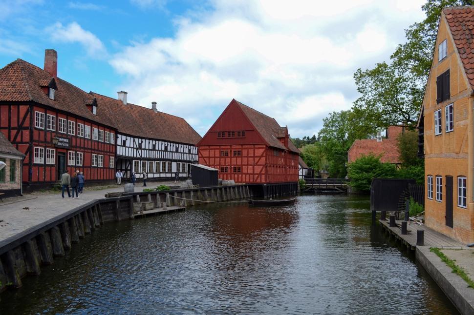 Aarhus_den gamle by_19