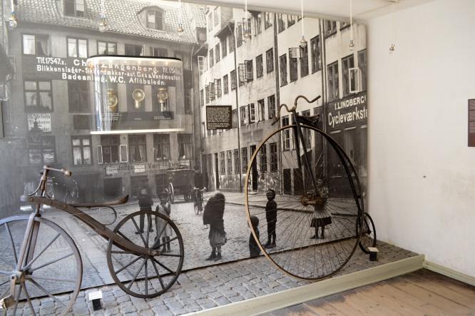 Aarhus_den gamle by_5